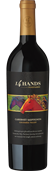 14 Hands Vineyards Cabernet Sauvignon